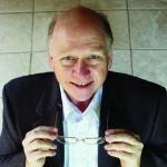 John Hudson Tiner