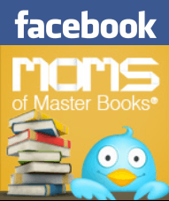 Moms of Master Books - Homeschool Support