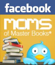 Moms of Master Books - Homeschool Support