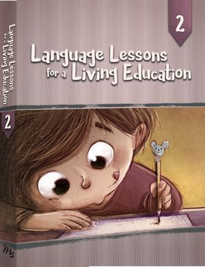 Langauge Lessons 2