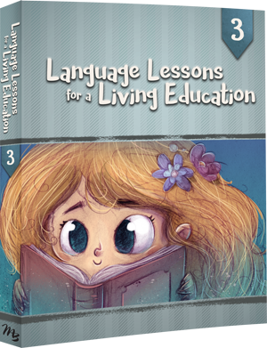 Language Lessons 3